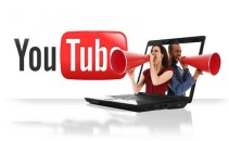 how-to-make-money-on-Youtube-from-Home