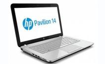 hp-pavilion-14-ab013tu