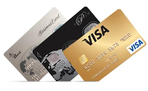 international-credit-cards