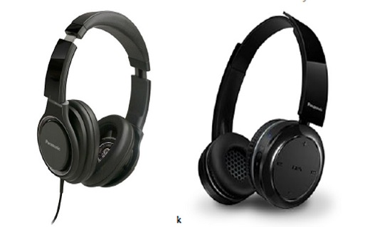 panasonic-bt-headphones-big