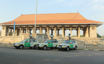 Google-Street-View-Sri-Lanka-TechShohor