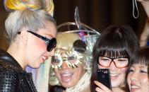 Lady-Gaga-techShohor