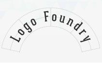 Logo-Foundary-app-TechShohor