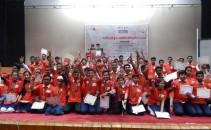 NHSPC_Sylhet Regional Contest3
