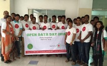 Open Data Day
