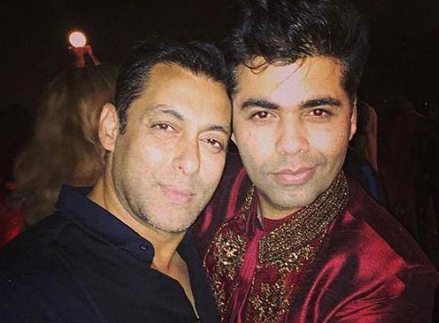 Salman-Karan-selfie-techShohor