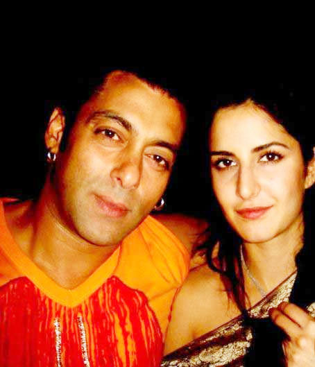 Salman-katrina-selfie-TechShohor