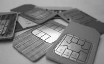 Sim_Card-techshohor