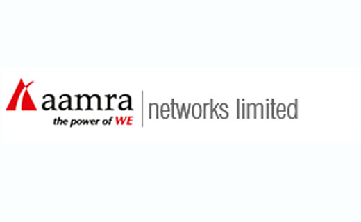 aamra-networks-limited-techshohor