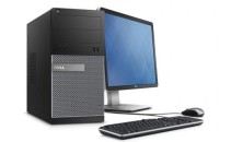 dell-optiplex-3020-mt
