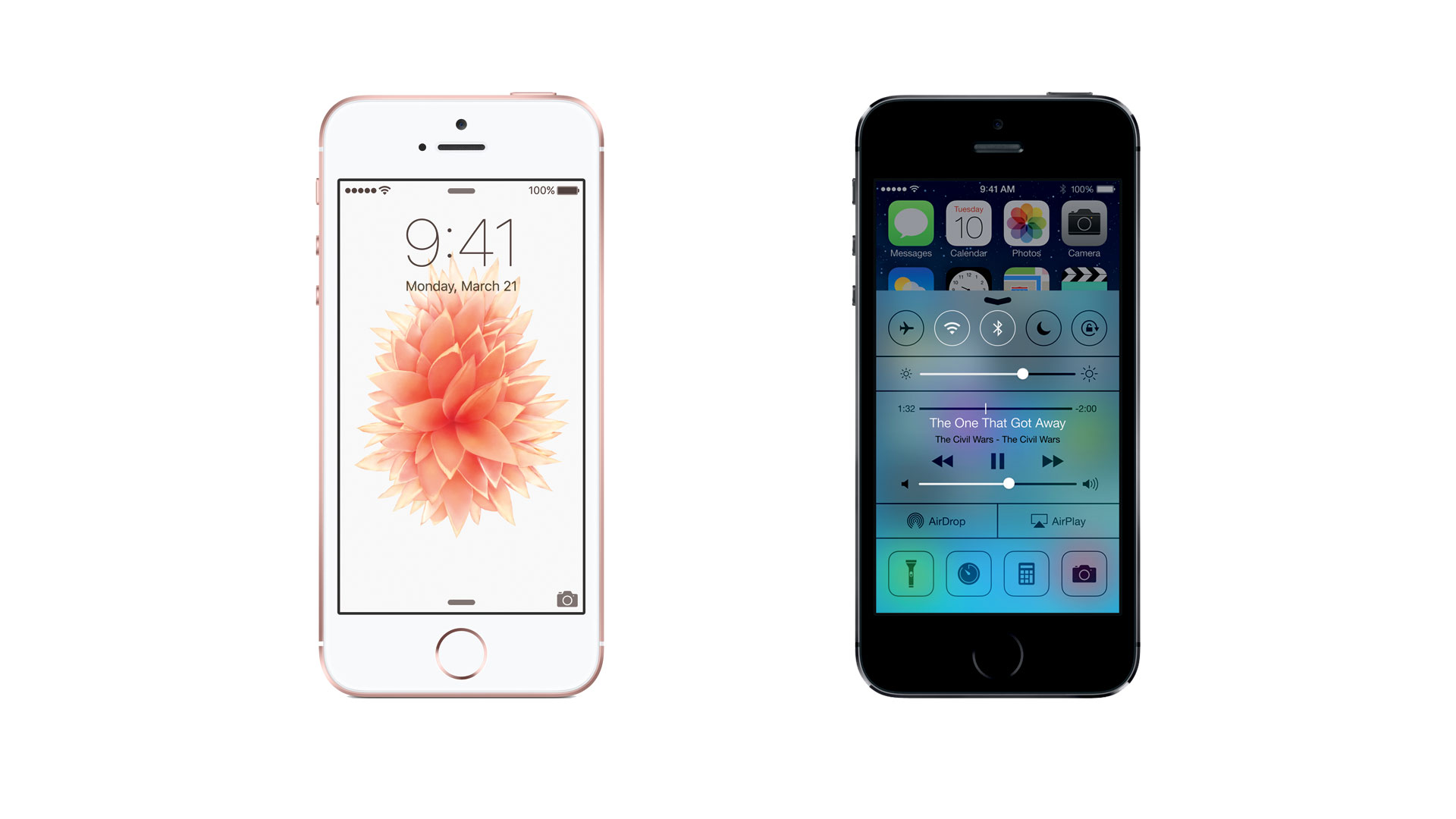 iPhone-SE-vs-iPhone-5s-TechShohor