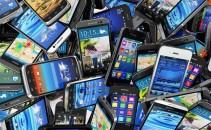 mobile-smartphones-techshohor