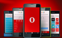 opera-mini-TechShohor