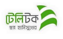 teletalk new logo