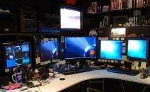 monitor-techshohor
