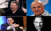 7-best-salesmen-techshohor