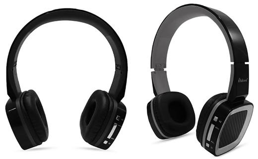 Advent-EchoPhonz BT500-Bluetooth-headset-TechShohor