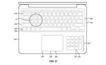 Apple-keyboard-for-macbook-without-key-TechShohor