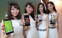 China-Smartphone-ban-in-india-TechShohor