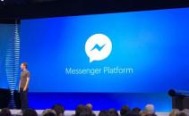Facebook-chatbot-Messenger-platform-TechShohor