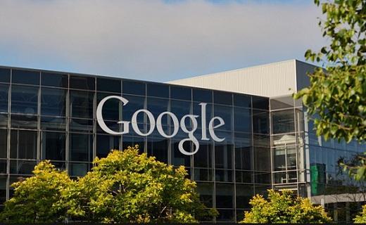 Google_edgrco