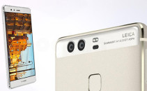 Huawei-P9-P9 Plus-TechShohor