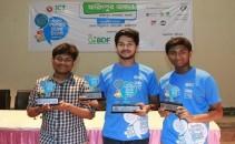ICT-Debate-techshohor