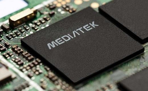 Mediatek-620x413