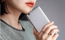 Xiaomi-Redmi-3-techshohro