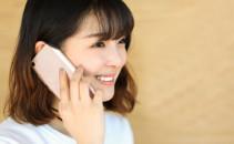 Xiaomi-mi5-phone-5-TechShohor