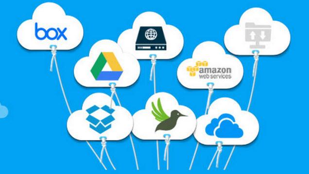 cloud-techshohor