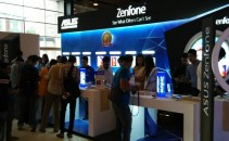 techshohor-smartphone