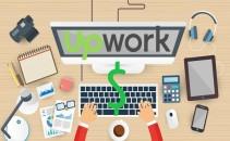 upwork-techshohor