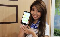 Asus Zenfone 3 coming-techshohor