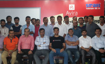 Avira-Partner-Strategic-Meeting-techshohor