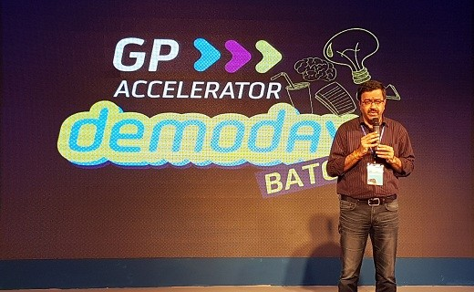 GP_accelerator_demo-techshohor