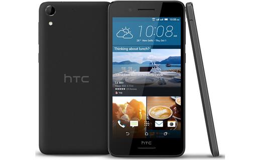 HTC-Desire-628-DUal-Techshohor