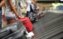 Luggage tracker-TechShohor