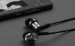 Original-Xiaomi-Hybrid-Earphone-Mi-In-Ear-Headphones-Headset-Multi-unit-Circle-Iron-Mixed-Piston-4