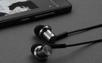Original-Xiaomi-Hybrid-Earphone-Mi-In-Ear-Headphones-Headset-Multi-unit-Circle-Iron-Mixed-Piston-4