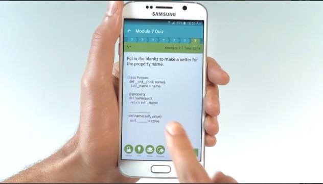 learn-java-apps-techshohor