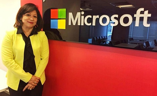 Sonia-Bashir-Microsoft-techshohor