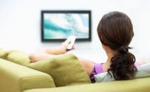 TV-watcher-TechShohor