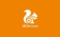 UC-Browser-techshohor