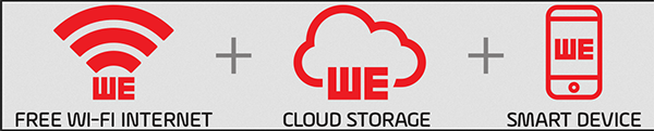 We offer-techshohor