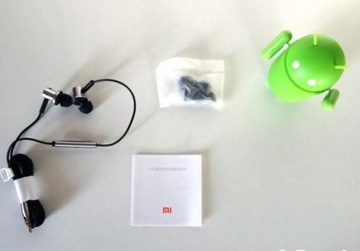 Xiaomi-Piston-4-Accessori