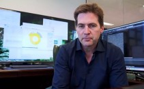 bitcoin-craig-wright-Techshohor