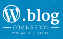 .blog domain coming soon - techshohor