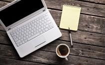 bloging-techshohor