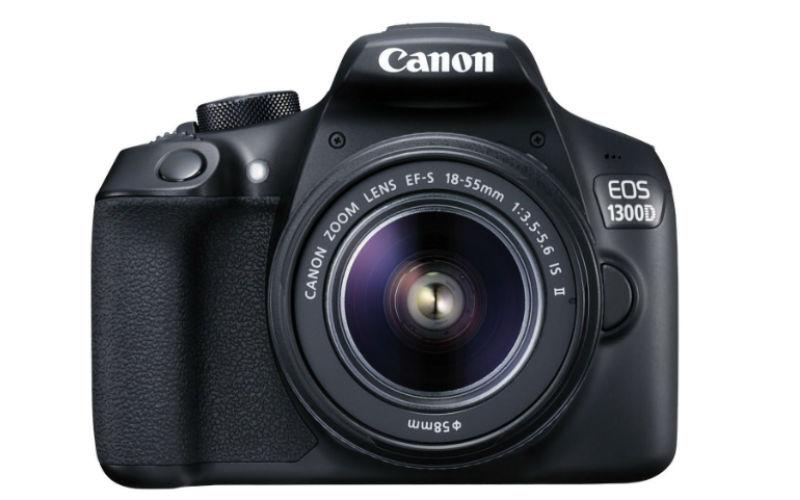canon-eos-1300-d-800-a-techshohor